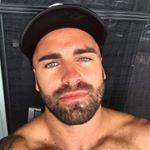 "21.6 tis. To se mi líbí, 352 komentářů – CHAD © (@clint_chadwick) na Instagramu: ""All about that Ink! 💉💉💉 #tattoocollector"""