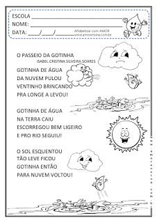 Email – Cristiane Meire de Almeida – Outlook