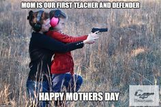 The Concealed Carry Clothing Company Concealed Carry Clothing, Ccw Holsters, Clothing Company, Happy Mothers Day, Carry On, Mom, Children, Clothes, Young Children