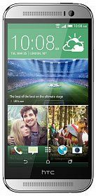 Buy HTC ONE M8 R Mobile Phone at 1199 AED - AWOK Online Shopping