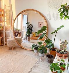 Bohemian Latest and Stylish Home Decor Design and Lifestyle Ideas ., Bohemian Latest and Stylish Home Decor Design and Lifestyle Ideas # Bohemian # Home Decor Design Ideas # Latest Stylish Home Decor, Aesthetic Room Decor, Interior, Decor Design, Home Decor, Room Inspiration, House Interior, Room Decor, Aesthetic Bedroom