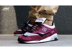 New Balance m1500prw *Made in England* (Port)