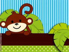 Plantilla Invitacón Baby Shower Changuito: Baby Shower Cards, Baby Cards, Baby Shower Gifts, Baby Bug, Baby Shawer, Safari Decorations, Baby Shower Invitaciones, Baby Images, Card Envelopes