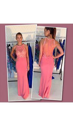 70090eff711 Starlet Maxi Dress. Leggs Darlington · Forever Unique   Leggs