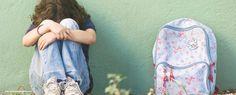Murcia se convierte el jueves en la capital contra el acoso escolar (24/11/2016)