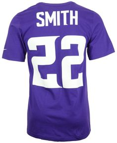 NFL Jerseys Outlet - 1000+ ideas about Harrison Smith on Pinterest | Minnesota Vikings ...
