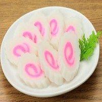 1000 Images About Ramen Udon On Pinterest Ramen Udon