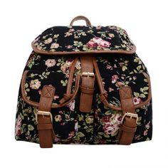 Bags Young Designers, Really Cool Stuff, Backpacks, Bags, Shopping, Handbags, Totes, Backpack, Lv Bags