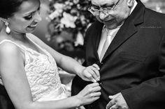 Fotos de Casamento em Campinas | Gisele + Diego Vinicius Fadul | Fotografo Casamento    Fotografia de Casamento | Campinas   www.viniciusfadul.com   www.viniciusfadulfotografocasamento.com