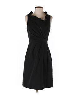 jcrew dress $38