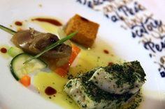 Dal Pescatore | Nadia Santini, world's best female chef http://www.mydesignweek.eu/nadia-santini-worlds-best-female-chef/#.Uyg5cvl_uAY