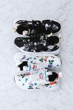 quality design 185a8 0a56a Sportiga Outfits, Sneakers Mode, Sneakers, Jag Vill Ha Dig