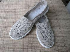 Летняя обувь  URL : http://amzn.to/2nuvkL8 Discount Code : DNZ5275C