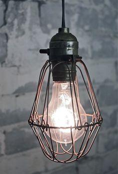 Bathroom Lighting Under $50 byb vintage tiffany style fixture chandelier hanging pendant