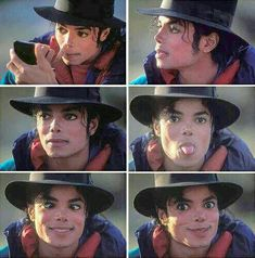Michael Jackson being silly The Jackson Five, Jackson Family, Janet Jackson, Michael Jackson Wallpaper, Michael Jackson Bad, Jimi Hendrix, Funny Videos, Familia Jackson, Invincible Michael Jackson