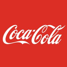 There are 7 different types of logos. Though they're all a combination of typography and image, each has its own flavor. Learn which logo type is best for your brand. Coca Cola, Logo Unique, Tv Show Logos, Vs Logo, Word Mark Logo, Coffee Logo, Typographic Logo, Abstract Logo, Picture Logo
