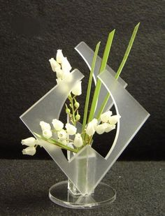 98 best Petite Floral Designs images on Pinterest   Floral ...