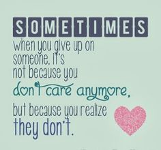 Quotes About Moving On | Move On Quotes | MoveOnQuotes.blogspot.com