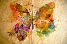 ¿Sabes en qué consiste el efecto mariposa?¿Y qué repercusiones tiene?...¿Y qué podemos hacer para ponerlo a nuestro favor?