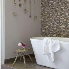 Bathroom at  Manoir Du Moulin   Hotel Review   Travel   redonline.co.uk