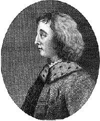 King Malcolm II of Scotland, or Máel Coluim mac Cináeda King of Alba. Alpin House. (34th great grandfather on mom's side)