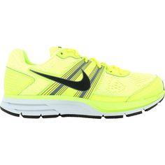 competitive price c55dc 281c5 Damen Fitness Schuhe Preisvergleich   PREIS.DE. Nike Air PegasusWhat ...