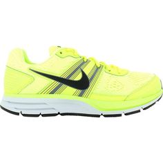 Nike Air Pegasus+ 29 Women