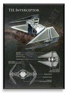 Ship empire