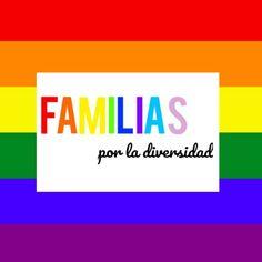 Logotipo de Familias GT