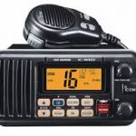 To have vhf radio on your boat you should have a vhf radio licence. There are 2 marine radio licence that you can get. Walkie Talkie, Boating, Ships, Sailing, Rowing