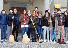 """Torna """"da Cima in Forno"""" con percorso gastronomico, street basket, e concorso foto - Ossola 24 notizie"""