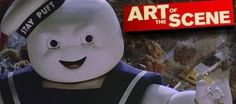 art-of-scene-stay-puft-marshmallow-man-new-york