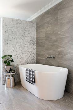 Minimalist Interior Design - Minimalist Home Decor - Bathroom Kids, Interior, Loft Decor, Minimalist Decor, Bathroom Interior, Minimalist Bathroom, Minimalist Home Decor, Home Interior Design, Bathroom Decor