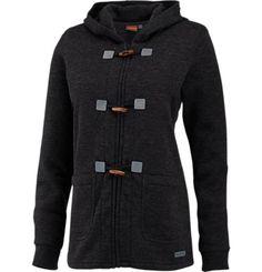 Hewes - Women's - Light Jackets - JWF20787-001 | Merrell