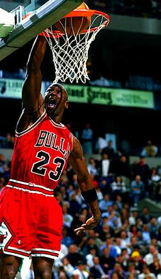 http://www.asportinglife.co/ #MJ #basketball