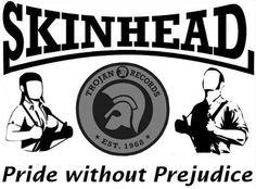 SkinheadSteve