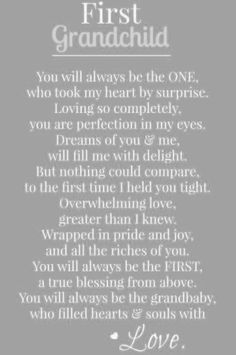 grandchildren quotes my first grandbaby, i will forever love you always! my first grandbaby, i will forever love you always! Grandson Quotes, Quotes About Grandchildren, Cousin Quotes, Grandma Birthday Quotes, Grandkids Quotes, Birthday Verses, Mom Quotes, Family Quotes, Life Quotes