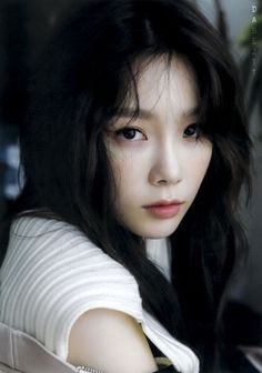 Esos ojos tan bellos y espresivos, ,   te amo  tae yonni