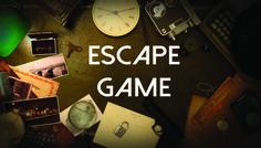 SCAPE GAME !!!!