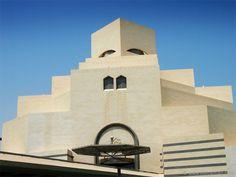 Doha Qatar: Travel review hotel, restaurants | Dolce Vita luxury magazine
