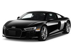 2018 Audi R8 Review and Release Date – The utmost quantity of a monitor star as a result of it's a cozy every day driver, the 2018 Audi R8 is nearly essentially the most balanced and versatile supercars ever made.