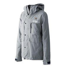 Shift Womens Heated Snowboard Jacket - 9 Hour Battery - GOBI HEAT® Heated Jacket, Comfort Design, Range Of Motion, Snowboarding, Rain Jacket, Windbreaker, Raincoat, Hoodies, Jackets