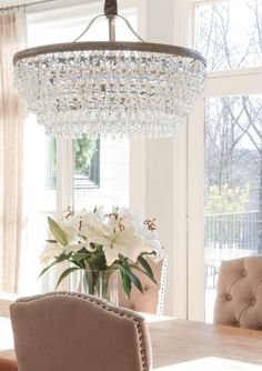 If You Want A Beautiful Drop Down Chandelier This Is It Bedroom Chandeliers Luxury