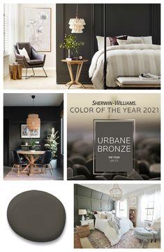 Room Paint Colors, Interior Paint Colors, Paint Colors For Home, House Colors, Wall Colors, Best Bedroom Colors, Paint Decor, Colours, Trending Paint Colors