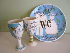82 Wedding Theme Ideas Pottery Painting Paint Your Own Pottery Ceramic Painting