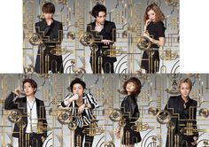 [MUSIC] AAA - SG Concert ticket goes on sale 9/1 - http://www.afachan.asia/2015/01/music-aaa-sg-concert-ticket-goes-sale-91/