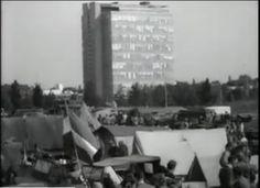 bevrijdingsfeest 1977