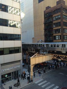 Niketown / Chicago | Places to go | Pinterest | Chicago