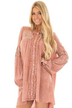 69eaa393f2fb9 Buy Cute Boutique Dresses for Women Online