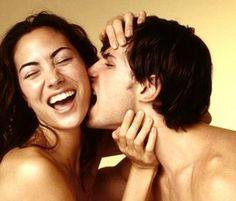 http://cdn-femina.ladmedia.fr/var/femina/storage/images/sexo/amour/comment-seduire-un-dragueur/2106468-1-fre-FR/comment_seduire_un_dragueur_...